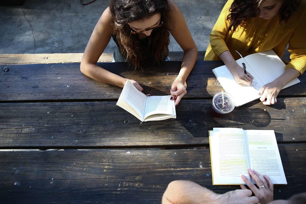Education WordPress theme - Learning Practice