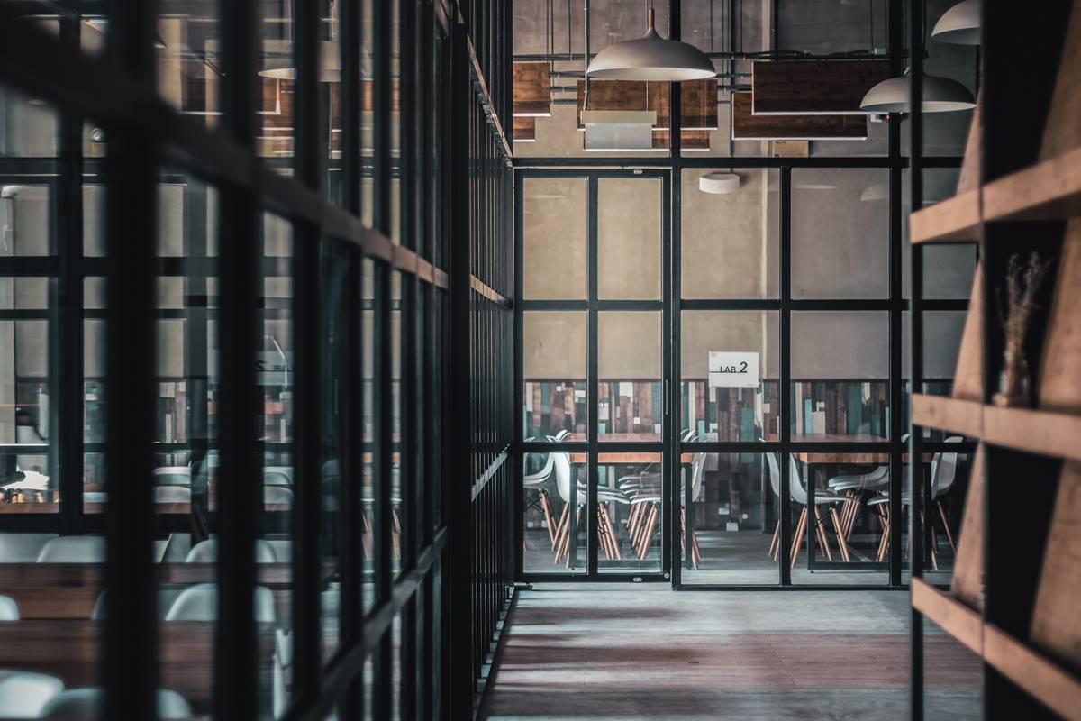 Education WordPress theme - The Best University