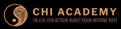 (c) Chentaichi.nl